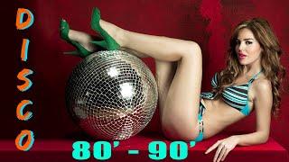 Modern Talking, Boney M, C C Catch 90s Nonstop - Best Disco Dance Songs Music Hits 70s 80s 90s Remix