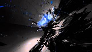Audiomachine - Illuminati