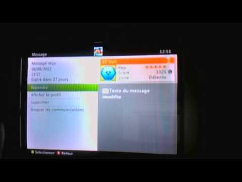 Le skype de E7 Volt