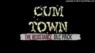 Cum Town- Morning radio prank calls / Anti Piracy Ads