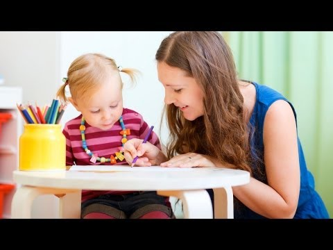 Finding a Good Babysitter on Vacation | Baby Travel