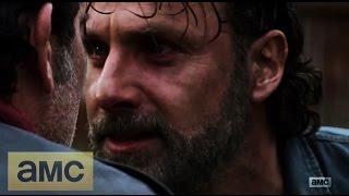 The Walking Dead Season 8 Trailer