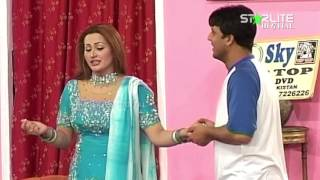 Channa Sachi Muchi 2 New Pakistani Stage Drama Trailer Full Comedy Funny Play