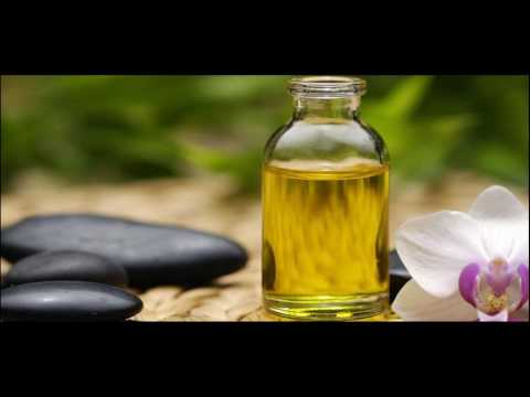 Castor Oil And Honey Helps To Stop Split Ends How To Use At Home
