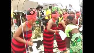 DOWNLOAD VIDEO: BENIN MUSIC▻Osayomore Joseph - 30 Days & 30