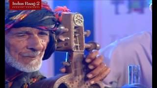Balochi Folk - Mumtaz Sabzal