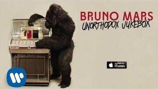 Bruno Mars - Natalie [Official Audio]