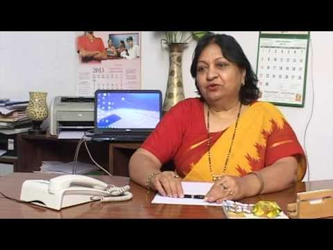 Speech Therapy by Ritu Chopra, Delhi NCR