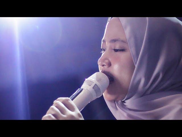 SABYAN - Ya Asyiqol Musthofa - Ya Habibal Qolbi Medley