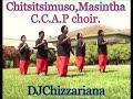 Download The Best of Masintha,Chitsitsimuso Choir MP3,3GP,MP4