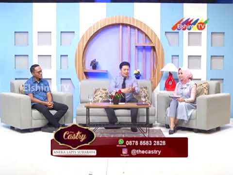 Jawaban Solusi dari Tito Loho untuk Nuraeni  - Tangerang
