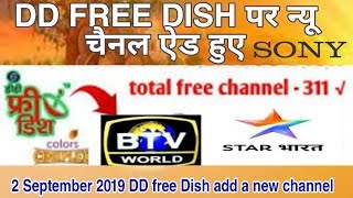 Dd+free+DISH Videos - 9tube tv