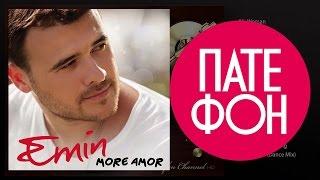 ПРЕМЬЕРА!!! EMIN - More Amor (Full album) 2015