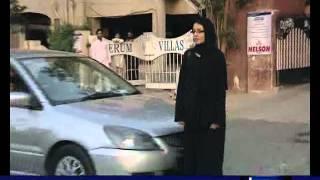 Meri Kahani Meri Zabani, May 01, 2011 SAMAA TV 2/4