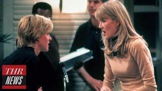 Ellen DeGeneres Looks Back in Emotional Talk Show Special | THR News