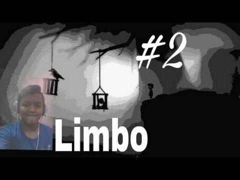 Anak Sebatang Kara - Limbo - Indonesia Gameplay #2