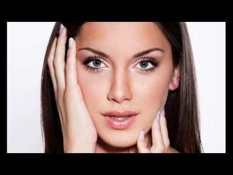 Soft Angled Eyebrow Shape Suits Best For Square Face How To Achieve This Shape