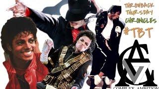 Download Michael Jackson - Thriller Album REVIEW REACTION TBT Video