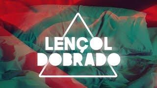 ANALAGA, João Gustavo & Murilo (Lençol Dobrado) #bydb