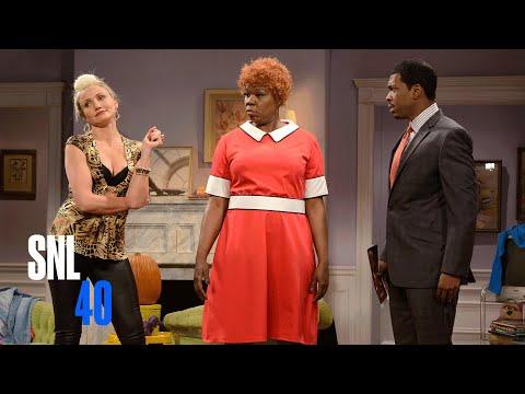 Xxx Mp4 New Annie Saturday Night Live 3gp Sex