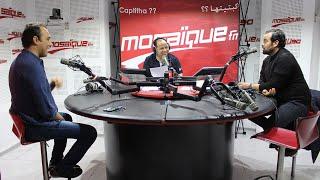محمد علي بن جمعة وخالد هويسة: خلصونا على الإعادات في التلفزة