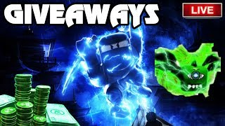 Free robux givway free robux giveaway now