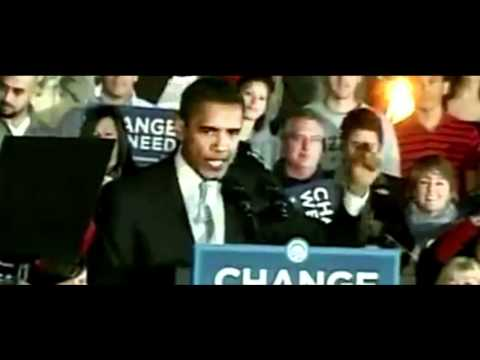 Wacky Political Ad Watch: Karl Rove's 007 Obama