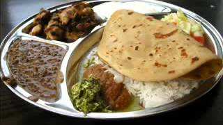 What is The Proper Time to have Breakfast, Lunch and Dinner by Rajiv Dixit