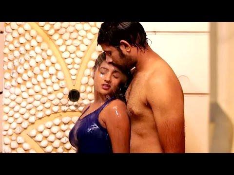 Xxx Mp4 Dil Mein Chhupa Lunga Full Video Song Wajah Tum Ho Armaan Malik Amp Tulsi Kumar 3gp Sex