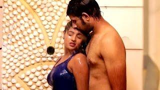 Dil Mein Chhupa Lunga Full Video Song - Wajah Tum Ho - Armaan Malik & Tulsi Kumar