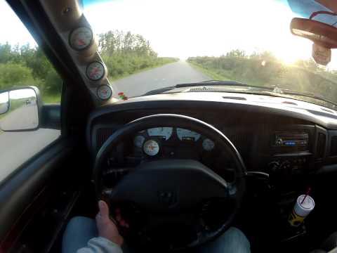 S467 Cummins Drive Along