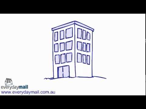 Why Should Your Business Get A PO Box?