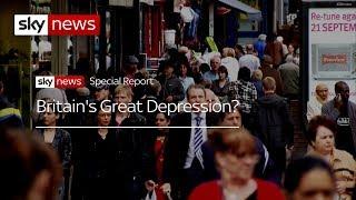 Special report: Britain