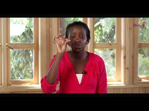 How Do I Take Care of Cracked Nipples? - Nurturing mums (@Ciruciera)