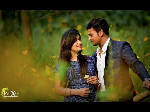 Xxx Mp4 Prewedding Story Rishav Amp Varsha Ranchi 3gp Sex