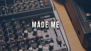 """""""Made Me"""" - Motivational Trap Beat   Rap Hip Hop Instrumental Music 2020   KM Beats #Instrumentals"""