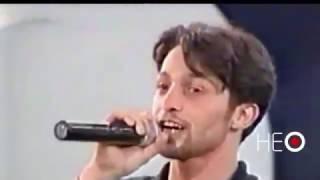 Hüseyn Dərya -Kef elə (ilk çıxışı Space TV də)