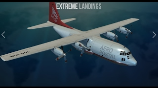 extreme landings pro free download ios