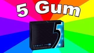 What Are 5 Gum Memes The Meaning And Origin Of The How It Feels To Ch