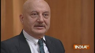 Why Pakistan Reject Anupam Kher