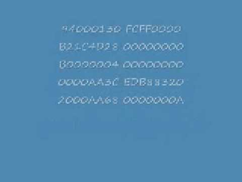 pokemon diamond action replay codes part 2