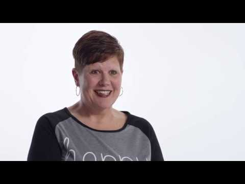 PsychoSpiritual Topical with Jennifer Robinson