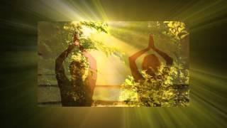 Download Утренняя Медитация ″Создание Идеального Дня″. Video