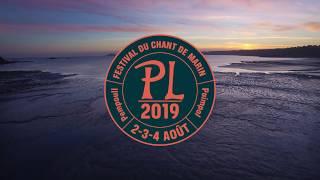 Paimpol 2019 - Aftermovie officiel du Festival du Chant de Marin (version longue)