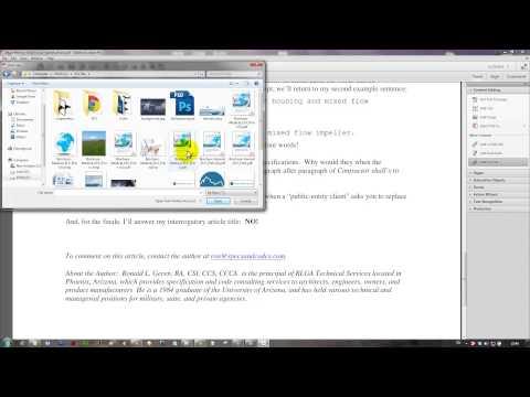 PDF Link to a file attachment in Adobe Acrobat pro.