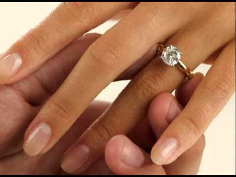 Engagement Rings New York City - Get Premium Engagement Rings For Less!
