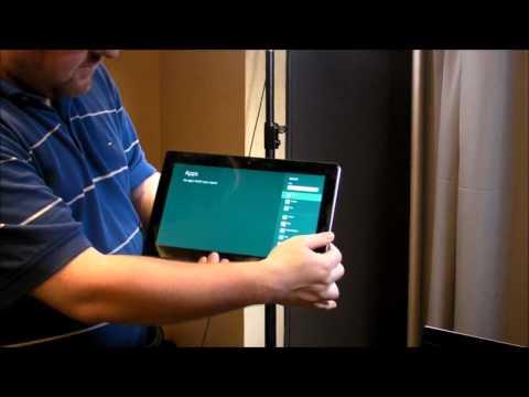 Lenovo IdeaPad Yoga 11