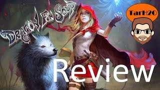 Dragon Fin Soup Review (Is It Worth It?)
