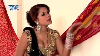 छोराता पसीना - Chhorata Pasina | Net Wali | Ankush - Raja | Latest Bhojpuri Hot Song