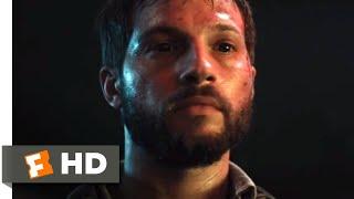 Upgrade (2018) - STEM Takes Over Scene (10/10) | Movieclips